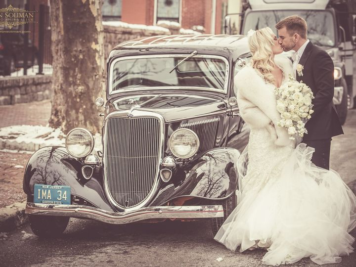 Tmx Best Of Ron Weddingwire 34 51 44186 New York wedding photography