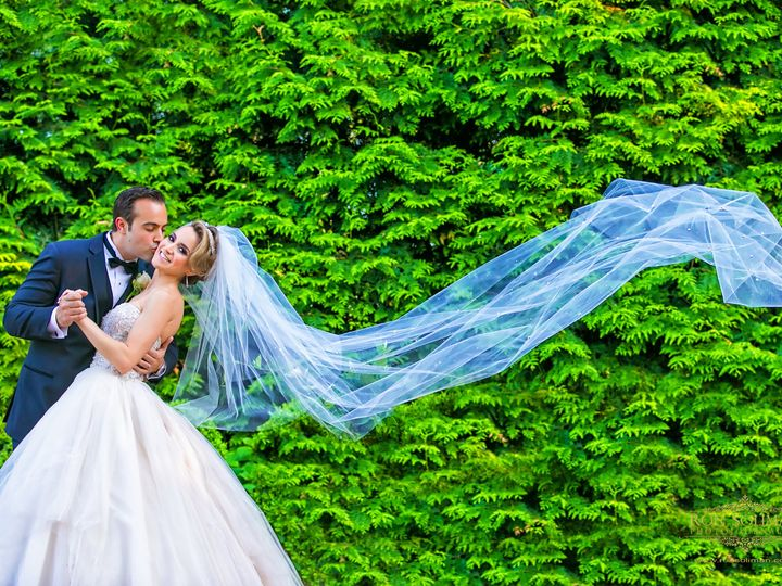 Tmx Best Of Ron Weddingwire 8 51 44186 New York wedding photography