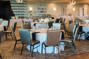 The Miller Room at Zilli Lake and Gardens