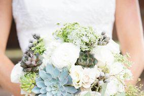 Jen-Mor Florist