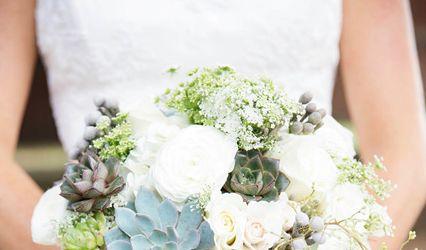 Jen-Mor Florist 1