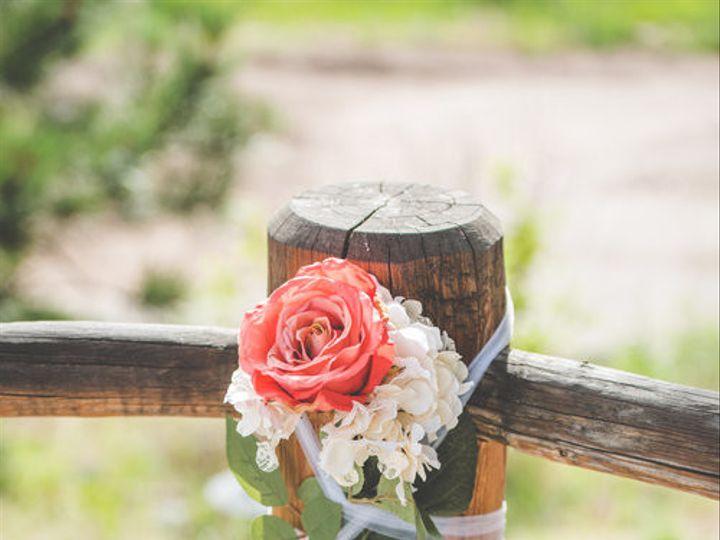 Tmx 1502917425853 Ceremony 1 Parker, CO wedding planner