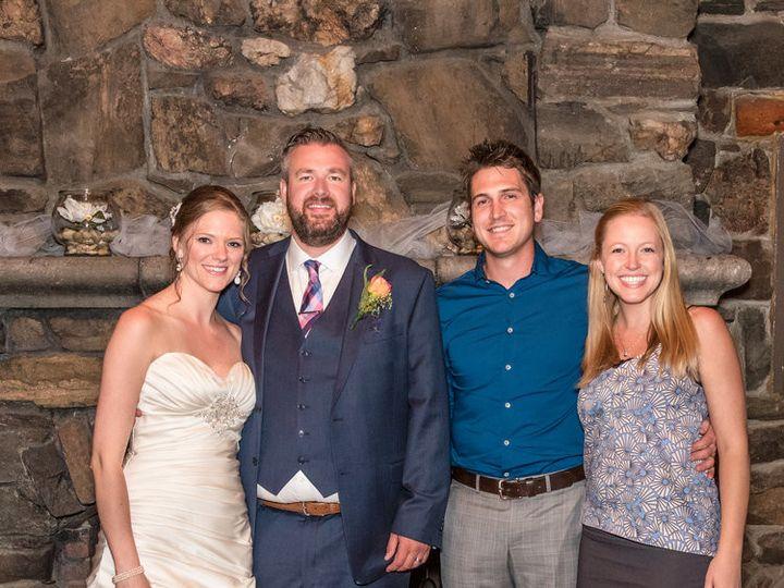 Tmx 1502917449255 Formals 96 Parker, CO wedding planner