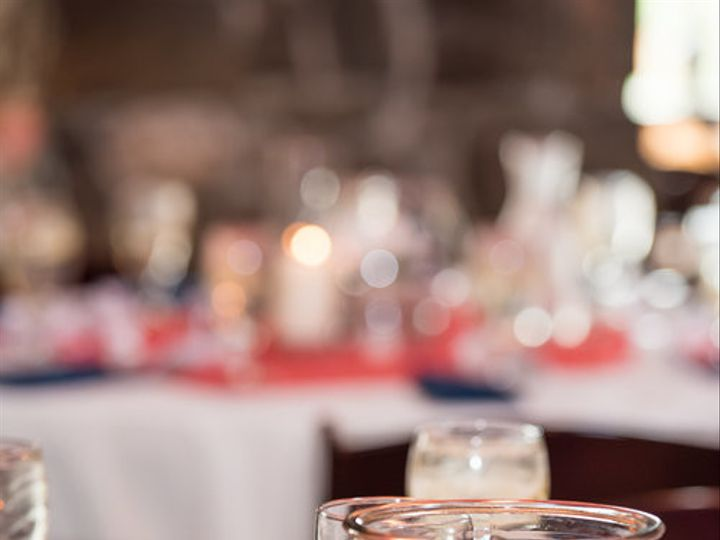 Tmx 1502917458535 Reception 6 Parker, CO wedding planner