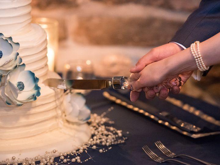 Tmx 1502917473886 Reception 113 Parker, CO wedding planner