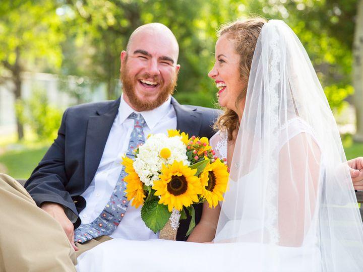 Tmx 1502917737163 Img99021 Parker, CO wedding planner
