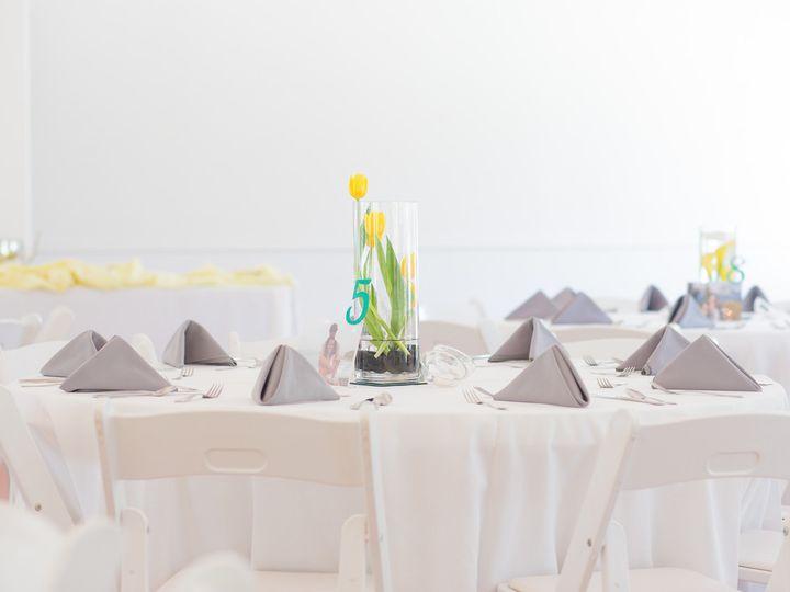 Tmx 1502917908794 Image24 Parker, CO wedding planner