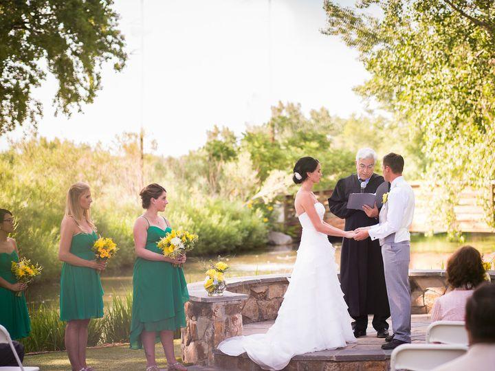 Tmx 1502917908959 Image17 Parker, CO wedding planner