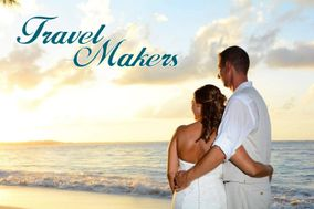 Travel Makers