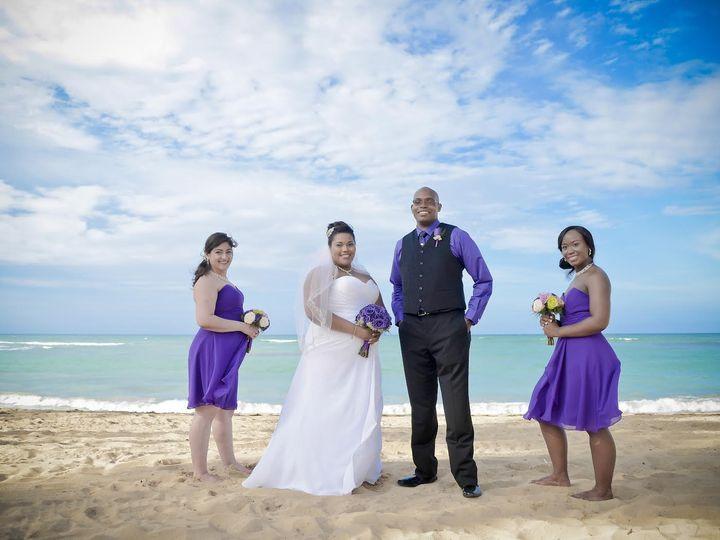 Tmx Bridesmaids Me And David 51 905186 Bel Air, Maryland wedding travel