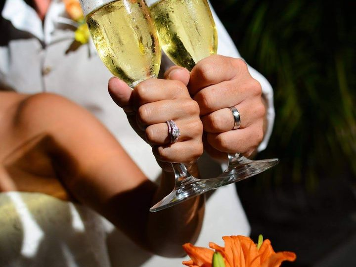 Tmx Wedding Wire 2 51 905186 Bel Air, Maryland wedding travel