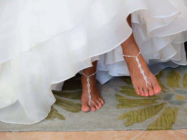 Tmx Wedding Wire 6 51 905186 Bel Air, Maryland wedding travel