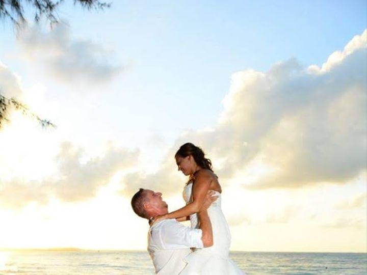 Tmx Wedding Wire 7 51 905186 Bel Air, Maryland wedding travel