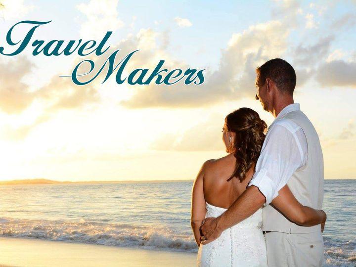 Tmx Weddingwire Logo 51 905186 Bel Air, Maryland wedding travel