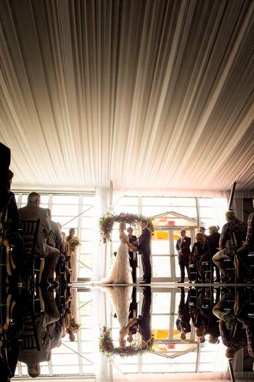 Harley Davidson Milwaukee wed