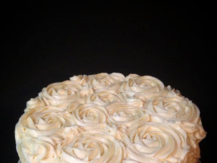 Tmx 1381262359336 969274488811051211313158358859n Millersville wedding cake