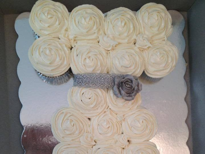 Tmx 1381262377313 9959384754244758833041013524144n Millersville wedding cake