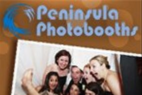 Peninsula Photobooths
