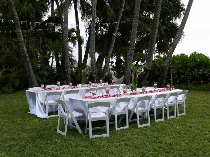 Tmx 1403677101957 20140419175446 Honolulu wedding dj