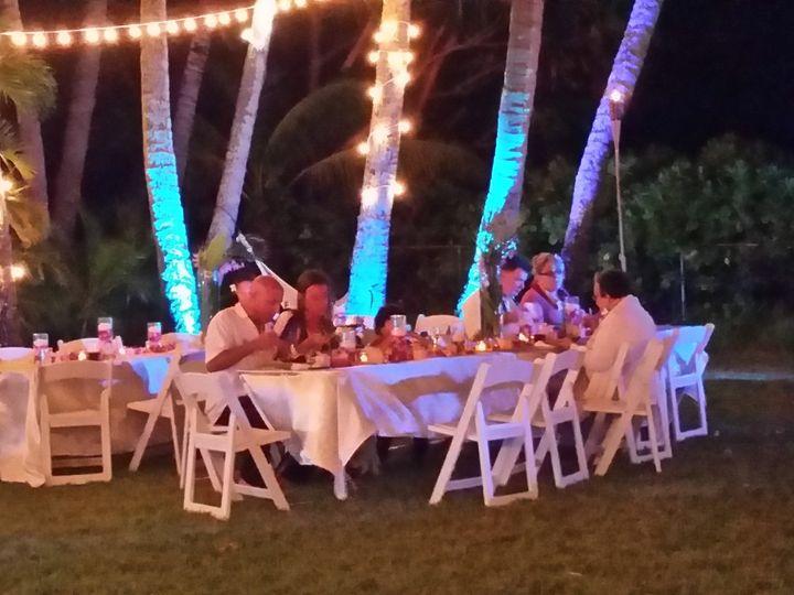 Tmx 1403677215611 20140419194005 Honolulu wedding dj
