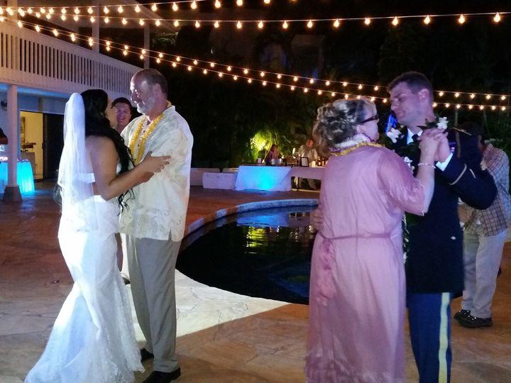 Tmx 1403677358781 20140419210737 Honolulu wedding dj