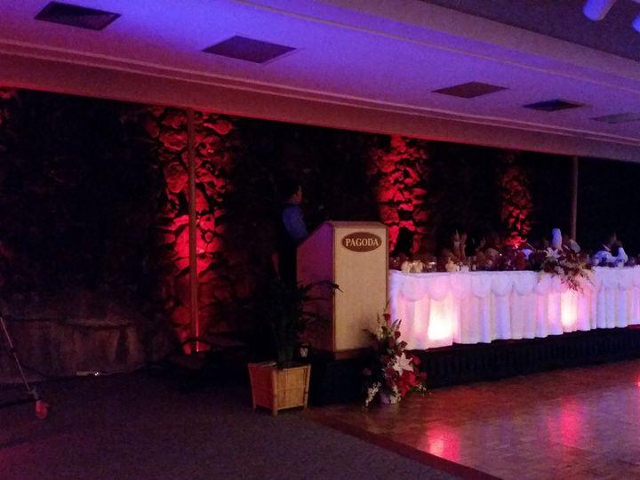 Tmx 1403678143140 20140620204752 Honolulu wedding dj