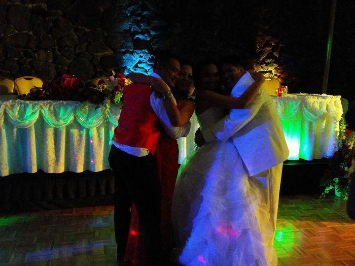 Tmx 1403678650463 20140620220921 Honolulu wedding dj