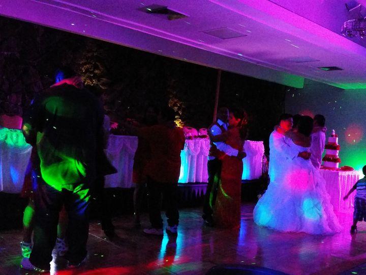 Tmx 1403678768047 20140620221518 Honolulu wedding dj