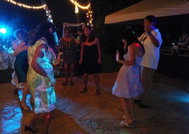 Tmx 1403799138754 Resize 3 Honolulu wedding dj