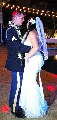 Tmx 1403799250596 Resize 2 Honolulu wedding dj