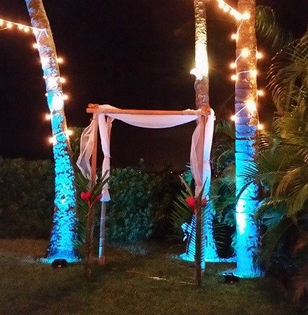 Tmx 1403799352871 Resize1 Honolulu wedding dj