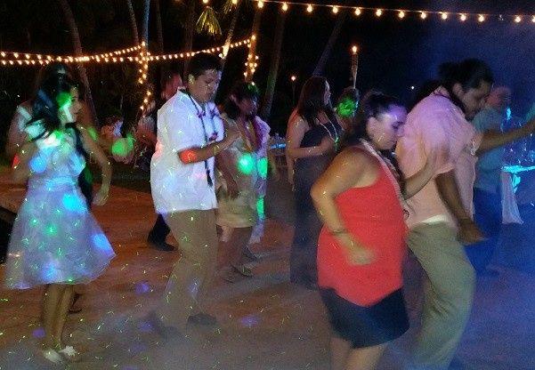 Tmx 1403799537669 Resize 5 Honolulu wedding dj