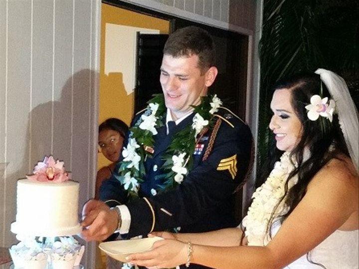 Tmx 1403800338912 Resize6 Honolulu wedding dj