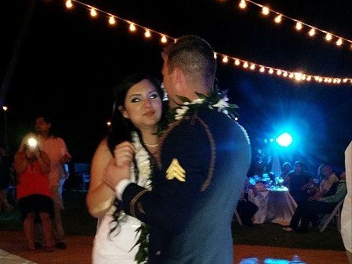 Tmx 1403800440805 Resize 7 Honolulu wedding dj
