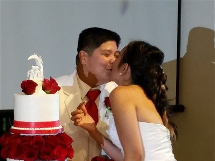 Tmx 1403800852749 Resize1 Honolulu wedding dj