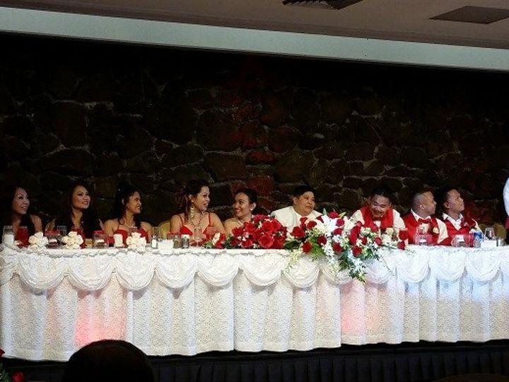 Tmx 1403800921418 Resize2 Honolulu wedding dj