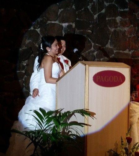 Tmx 1403800994279 Resize 3 Honolulu wedding dj