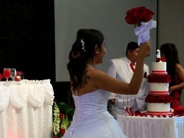 Tmx 1403801083370 Resize 4 Honolulu wedding dj