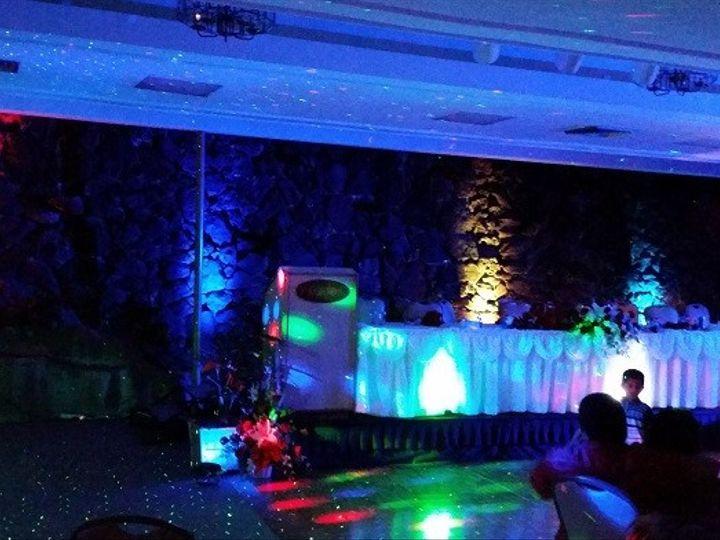 Tmx 1403801362835 Resize 7 Honolulu wedding dj