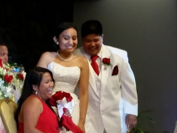 Tmx 1403801548635 Resize 9 Honolulu wedding dj