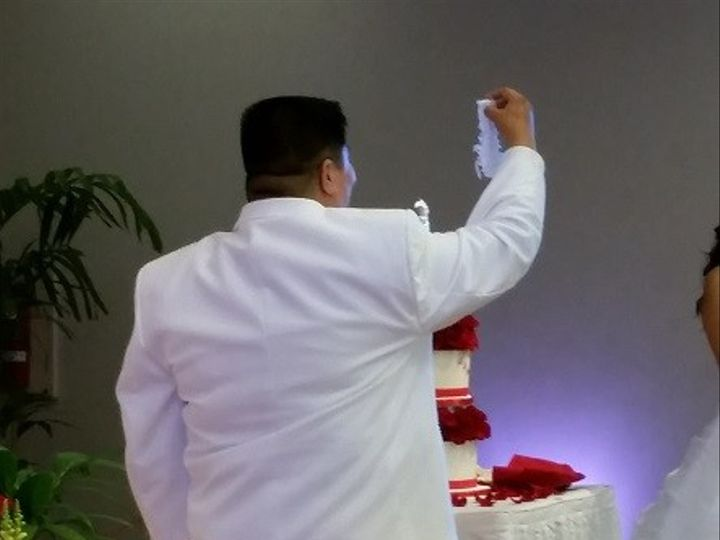 Tmx 1403801670840 Resize 10 Honolulu wedding dj