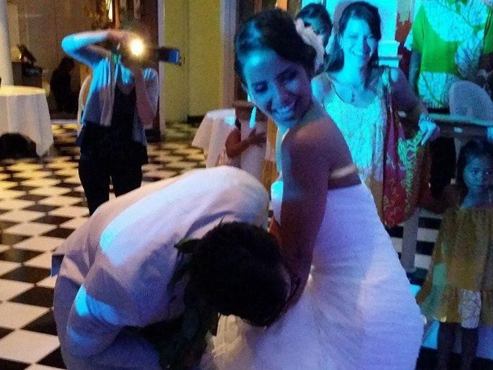 Tmx 1405020502076 20140628200504 Honolulu wedding dj