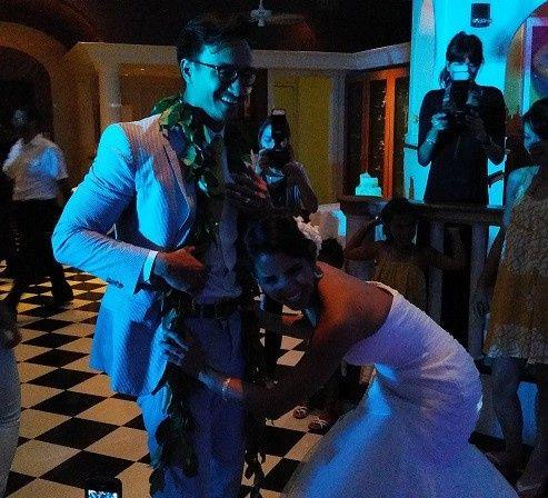 Tmx 1405020537175 20140628200525 Honolulu wedding dj