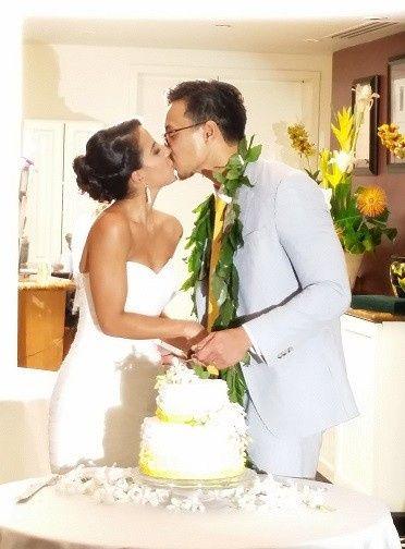 Tmx 1405020543544 20140628201652 Honolulu wedding dj