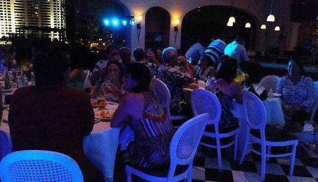 Tmx 1405020557731 20140628201853 Honolulu wedding dj
