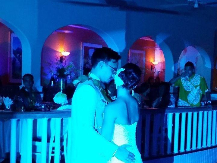 Tmx 1405020976727 20140628195631 Honolulu wedding dj