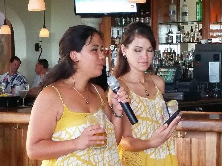 Tmx 1405020982720 20140628184438 Honolulu wedding dj