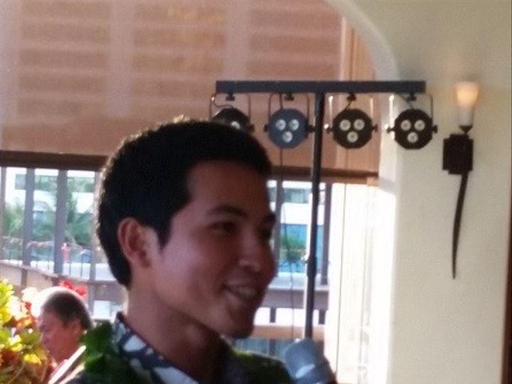Tmx 1405021081723 20140628184636 Honolulu wedding dj
