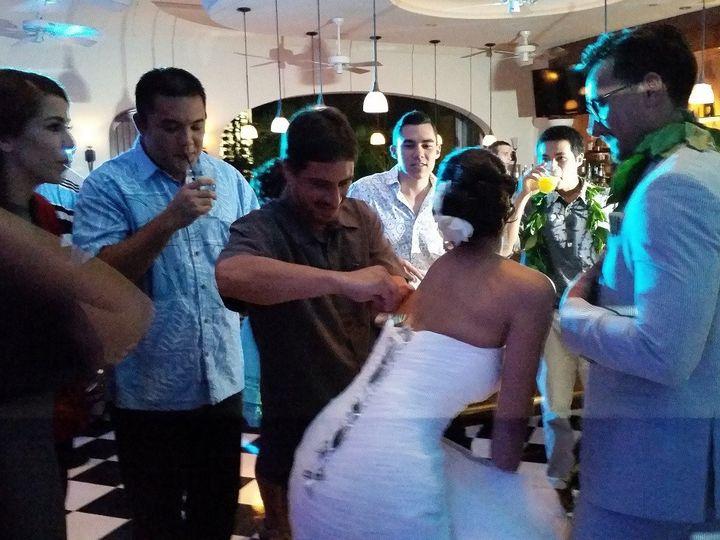 Tmx 1405021305913 20140628200415 Honolulu wedding dj