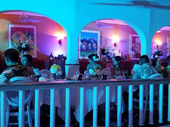 Tmx 1405021399613 20140628193624 Honolulu wedding dj